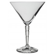 Martini glass Spiritii, Leonardo - 200ml (6 pcs.)
