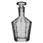 Decanter Spiritii, Leonardo - 750ml