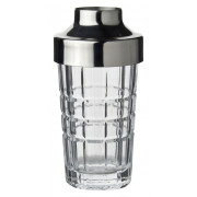 Snack dispenser Spiritii, Leonardo - 290ml