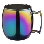 Mixology Rainbow Mug - 540ml
