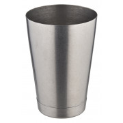 Speedshaker, vintage, Stainless Steel - 510ml