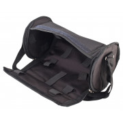 Bar bag, black (empty) - Prime Bar