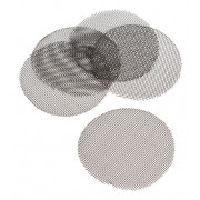 Spare filters for The Smoking Gun Pro™ - Sage Commercial (5 pcs.)