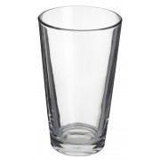 Mixing glass for Boston Shaker - 470ml