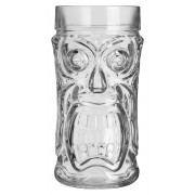 Tiki glass Screaming Cooler - 470ml