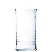 Long drink glass Be Bop, Arcoroc - 470ml