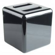 Ice container, plastic - 5,5l