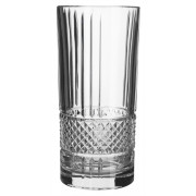 Long drink glass Jackie, RCR - 365ml