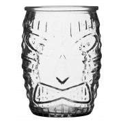 Tiki Warrior Glass - 500ml (6 pcs.)