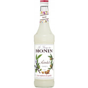 Almond - Monin Syrup (0,7l)