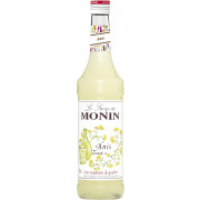 Anise - Monin Syrup (0,7l)