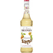 Amaretto - Monin Syrup (0,7l)
