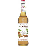Gingerbread - Monin Syrup (0,7l)
