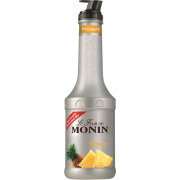 Pineapple Fruit Purée - Monin (1,0l)