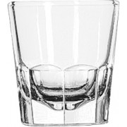 Glass Old Fashioned, Gibraltar Libbey - 148ml