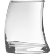 Double Old Fashioned glass, Bravura Libbey - 362ml
