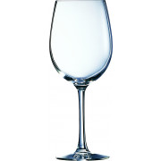 Tulip glass, Cabernet Arcoroc - 470ml