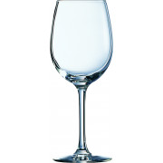 Tulip glass, Cabernet Arcoroc - 350ml