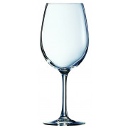 Tulip glass, Cabernet Arcoroc - 580ml
