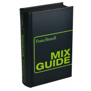 Mix Guide - Franz Brandl