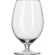 Waterglass, Allure Royal Leerdam - 421ml (6pcs)
