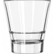 Glass Double Old Fashioned, Endeavor Libbey - 355ml