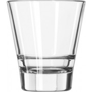 Glass Rocks, Endeavor Libbey - 207ml