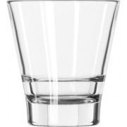 Glass Rocks, Endeavor Libbey - 266ml