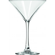 Martini Glass, Vina Libbey - 237ml