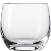 Cocktail tumbler Banquet, Schott Zwiesel - 260ml (6 pcs.)
