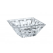 Dip bowl Bossa Nova, Nachtmann, crystal glass - 8,5x8,5cm (set of 4)