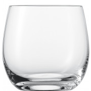 All-purpose tumbler Banquet, Schott Zwiesel - 340ml (6 pcs.)