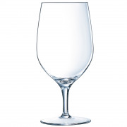 Multi purpose glass Sequence, C&S - 470ml