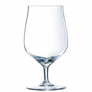 Beer cup Sequence, C&S - 370ml