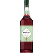 Bitter - Giffard Syrup (1,0l)