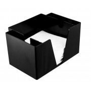 Bar Caddy, 3 case - 19 x 14cm