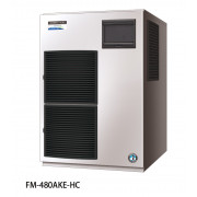 Hoshizaki FM-480AKE-HC-SB (Flake Ice Maker 450kg)