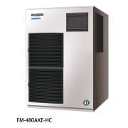 Hoshizaki FM-480AKE-HCN-SB (Nugget ice maker 380kg)