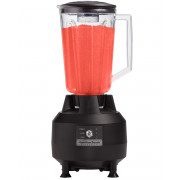 908™ Commercial Bar Blender - Hamilton Beach  (HBB908), BPA-free