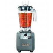 Tournant™ High-Performance Food Blender -  Hamilton Beach (HBF600)