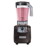 Tempest® High-Performance Blender - Hamilton Beach (HBH650)