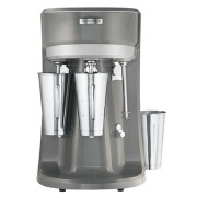 Triple Spindle Drink-Mixer - Hamilton Beach (HMD400)