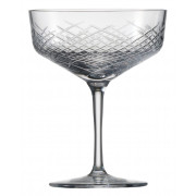 Cocktail Cup, Hommage Comète Zwiesel 1872 - 362ml (2pcs)