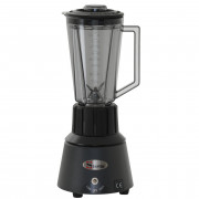 Bar Blender - Santos 33 (grey)