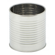 Stainless steel cup Tin Can - 340ml
