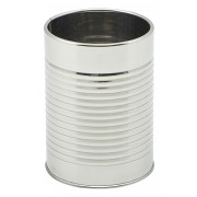 Stainless steel cup Tin Can - 470ml