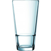 Longdrink Glass, StackUp Arcoroc - 650ml