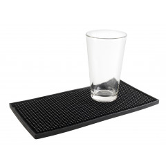Bar mat, one third - 1 x 15 x 30cm