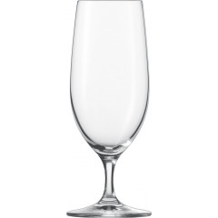 Beer glass Classico, Schott Zwiesel - 380ml (6 pcs.)