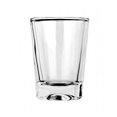 1 Water glass, Vienna 88 - 135ml